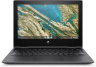 HP  Notebooks 9TV01EA#ABD 1