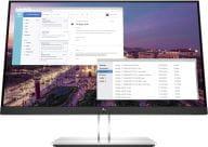 HP  TFT Monitore 9VF96AA#ABB 1