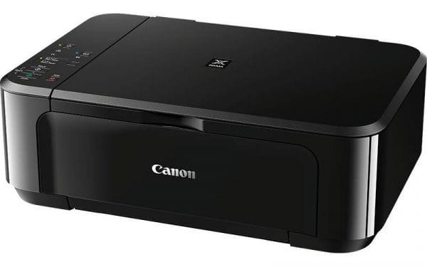 Canon Multifunktionsdrucker 0515C106 3