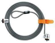 Dell Kabel Zubehör  461-10214 5
