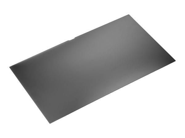HP  Notebook Zubehör J7H71AA 1