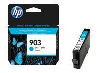 HP  Tintenpatronen T6L87AE#BGX 1