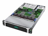 HPE Server P16694-B21 1