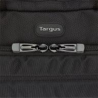 Targus Taschen / Schutzhüllen TSS87409EU 2