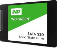 Western Digital (WD) Festplatten WDS120G2G0A 1