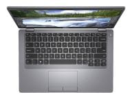 Dell Notebooks CVYW4 2