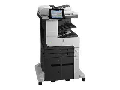 HP  Multifunktionsdrucker CF069A#B19 2