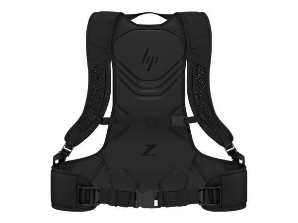 HP  Desktop Zubehör  2HY47AA 2