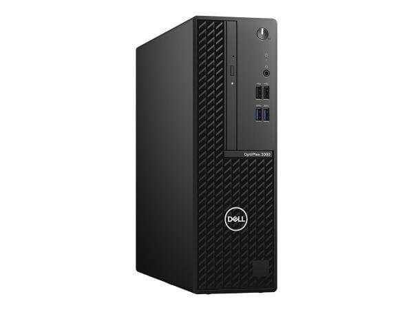 Dell Desktop Computer WR1J6 2