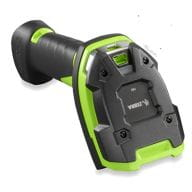 Zebra Scanner LI3608-SR3U4600VZW 1