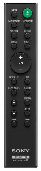 Sony Headsets, Kopfhörer, Lautsprecher. Mikros HTSF150.CEL 2