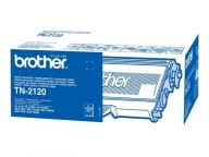 Brother Toner TN2120 1