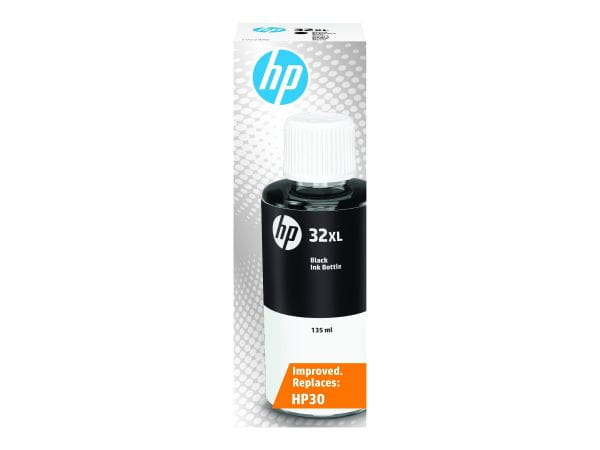 HP  Tintenpatronen 1VV24AE 1