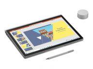 Microsoft Notebooks SKR-00005 4
