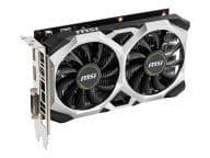 ProBook x360 440 G1 - Flip-Design - Core i3 8130U / 2.2 GHz - Win 10 Pro 64-Bit - 8 GB RAM - 256 GB