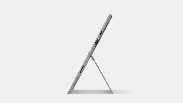 Microsoft Tablets 1N9-00003 3
