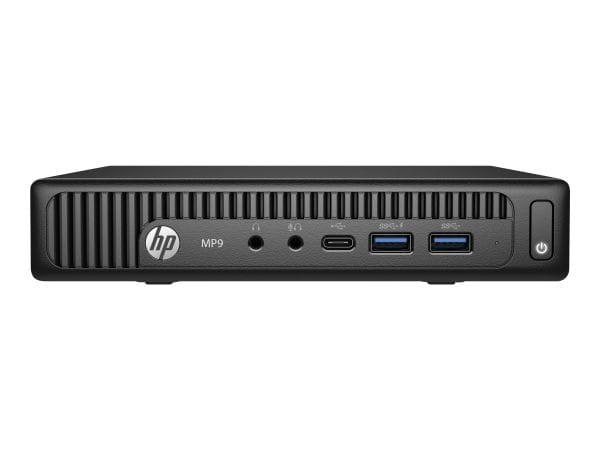 HP  POS-Geräte 2VR21EA 3