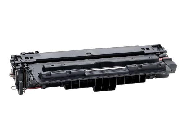 HP  Toner Q7516A 2