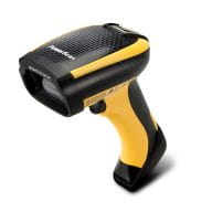 Datalogic Scanner PM9100-433RB 1