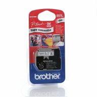 Brother Farbbänder MK221SBZ 1