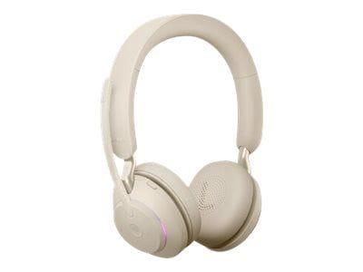 Jabra Headsets, Kopfhörer, Lautsprecher. Mikros 26599-999-998 4