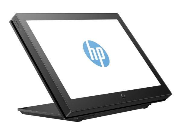 HP  POS-Geräte 1XD81AA#AC3 3
