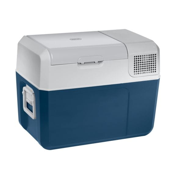 Dometic Haushaltsgeräte 9600024952 2
