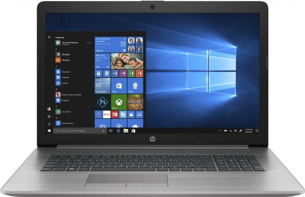 HP  Notebooks 8VU32EA#ABD 1