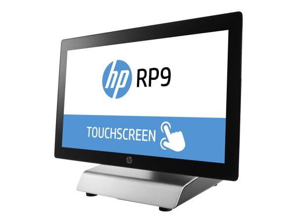 HP  POS-Geräte T0F14EA#ABD 1
