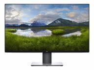 Dell TFT Monitore DELL-U3219Q 1