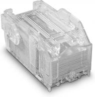 HP  Zubehör Drucker J8J96A 1
