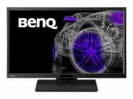 BenQ TFT Monitore 9H.LCWLA.TBE 1