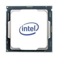 Intel Prozessoren BX8070110400 1